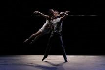 Premierenfeier Romeo und Julia