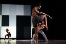 Neuigkeiten vom BallettPforzheim