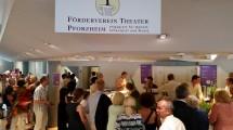 Theaterfest2014.4Brookmann