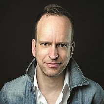 """Artikelbild zum Artikel """"Förderverein Stammtisch mit Peter Oppermann am Donnerstag, 22.10.2015"""" / Peter Oppermann"""